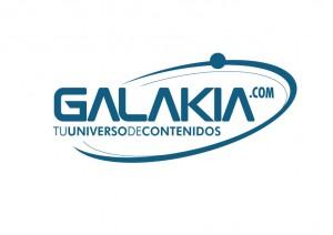 Galakia