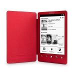 Kindle PaperWhite o Sony PRS-T3 - ¿Qué ebook es mejor?
