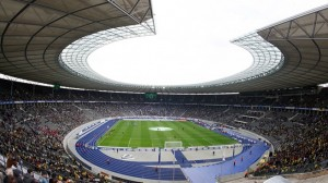 Dónde se juega la final de la Copa de Europa 2015