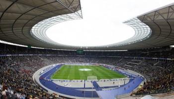 Final Champions League 2015