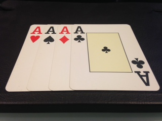 Jugar al póquer: argot y términos más importantes