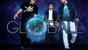 3BALLMTY- jóvenes promesas de la música mexicana