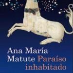 Ana María Matute: sus mejores libros