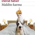 Novelas para pasar un rato divertido - Imágenes by Amazon