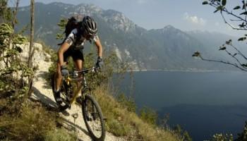 Ciclismo de montaña(1)