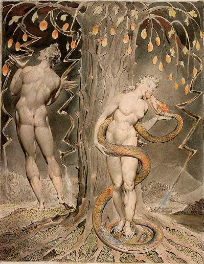 La astrología, determinismo y libre albedrío.