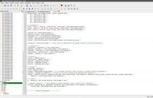 Editar archivos en formato epub
