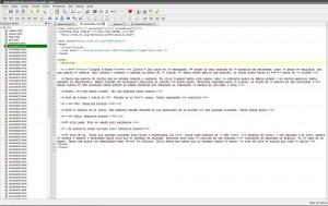 Editar archivos con sigil