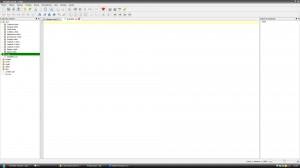 Cómo editar un libro en formato electrónico