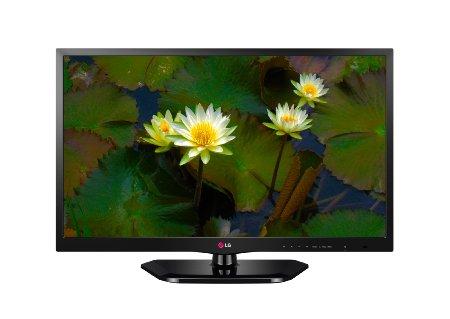 Televisión LG Amazon