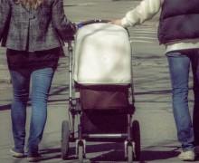 carritos-bebes