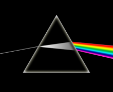 dark side of the moon.jpg