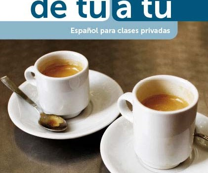 Libros para extranjeros para aprender español