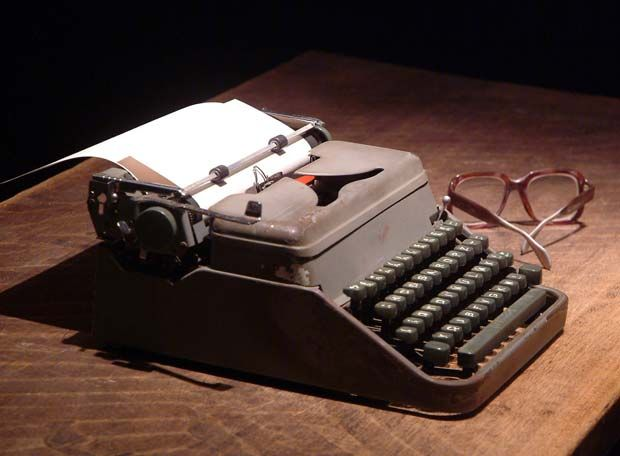 Consejos para escribir un microrrelato. Curso de redacción