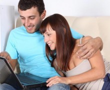 puericultura-online