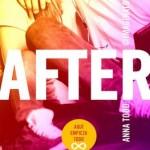 After, la novela romántica de Anna Todd