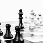 El Ajedrez: una disciplina que incrementa habilidades intelectuales