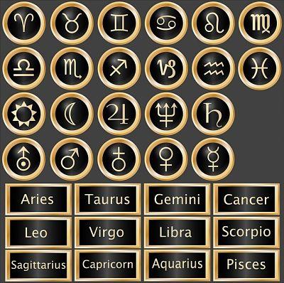 El problema de la estadística en la astrología
