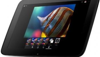 Cómo elegir una buena tablet y hacer un gran regalo de navidades