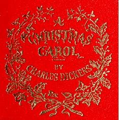 Libros de Navidad: novelas y cuentos para leer