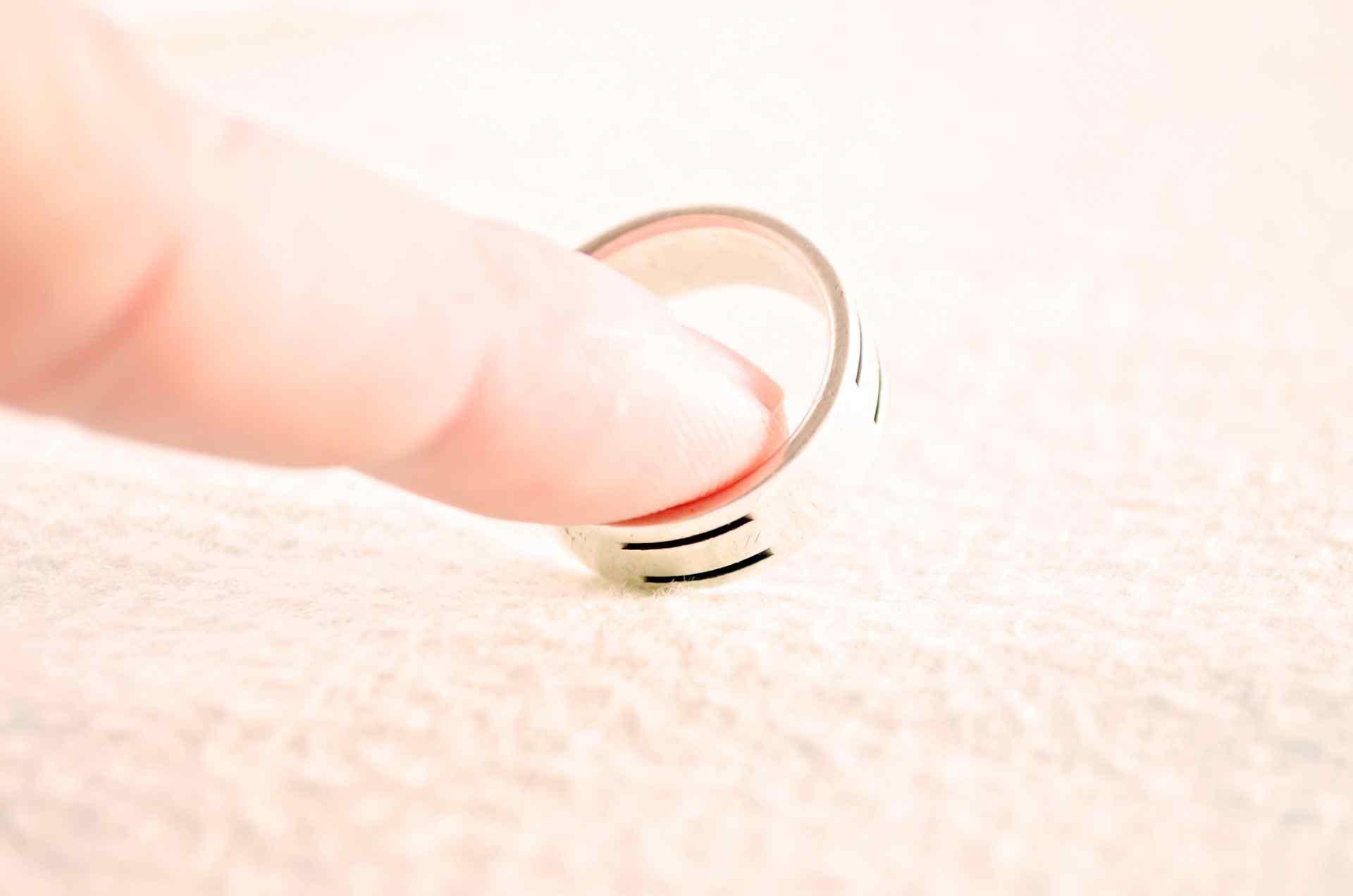 España, el país europeo donde más aumentan los divorcios