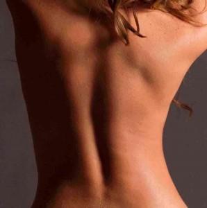 Técnicas de corrección postural