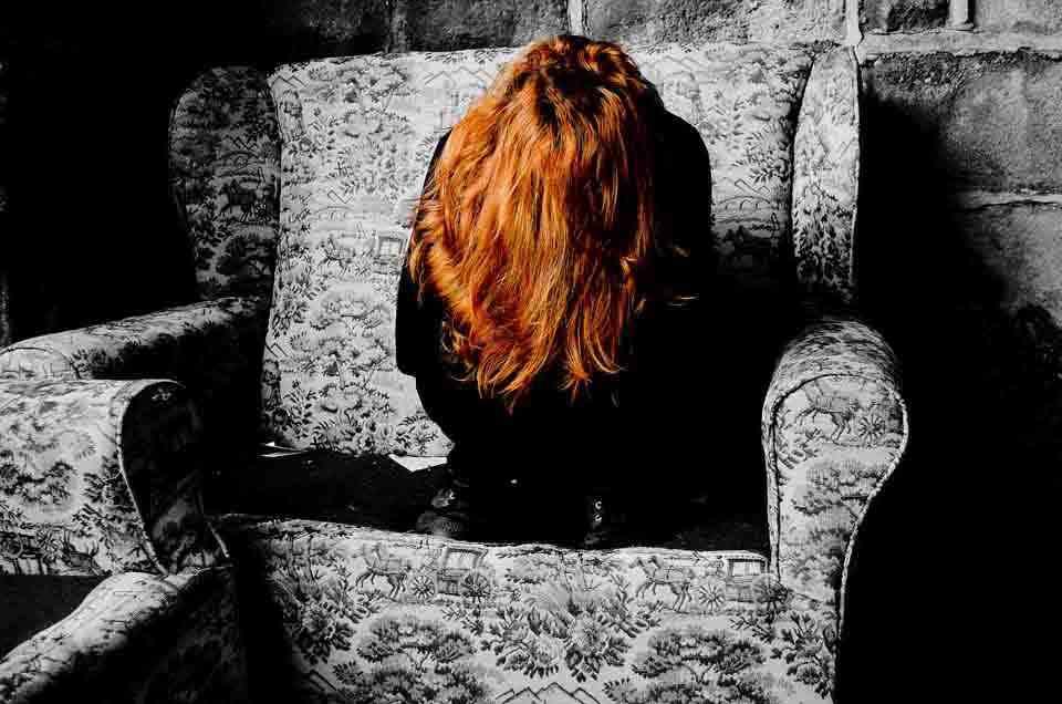 Enfermedades psicosomáticas: desequilibrio cuerpo-mente