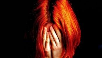 Estrés-enfermedad