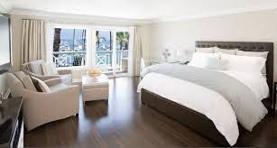 Mejores hoteles en Isla Catalina
