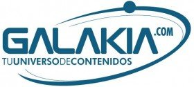 Galakia logo