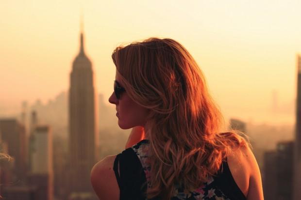 Mujeres emprendedoras  una tendencia que triunfa