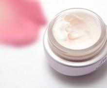 Ranking de las mejores cremas antiarrugas según la OCU