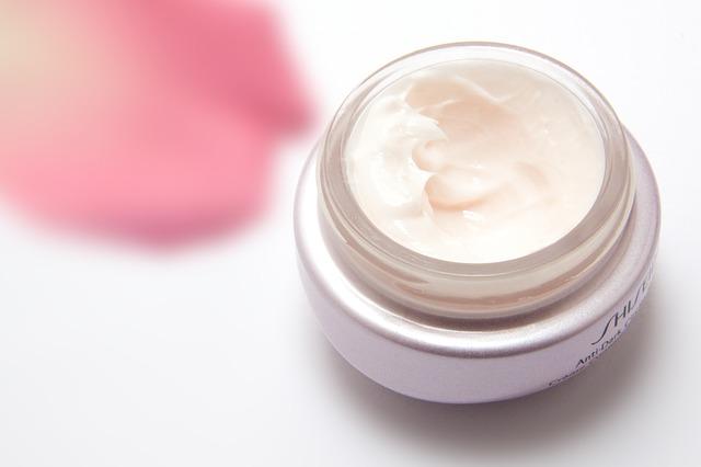 Las mejores cremas antiarrugas según la OCU