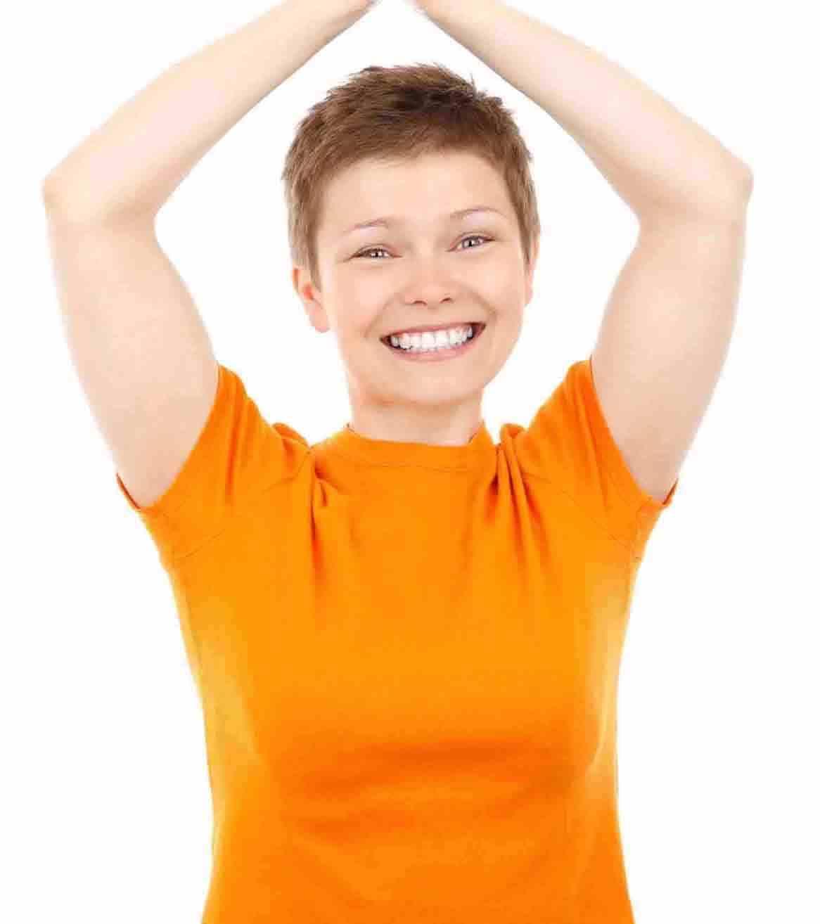 Técnica Alexander: corrección postural contra el dolor de espalda