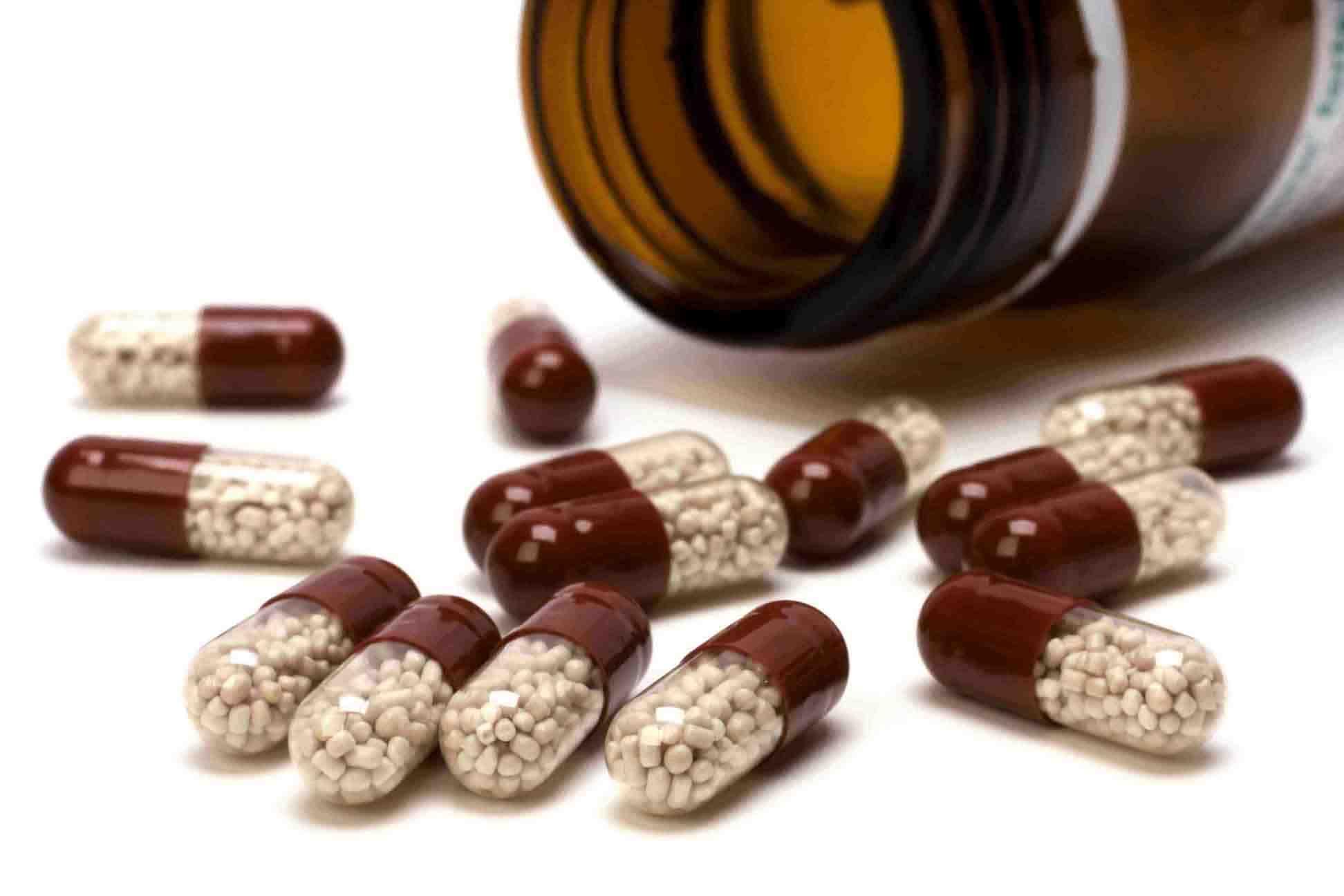 Vitamina B12, esencial para la salud