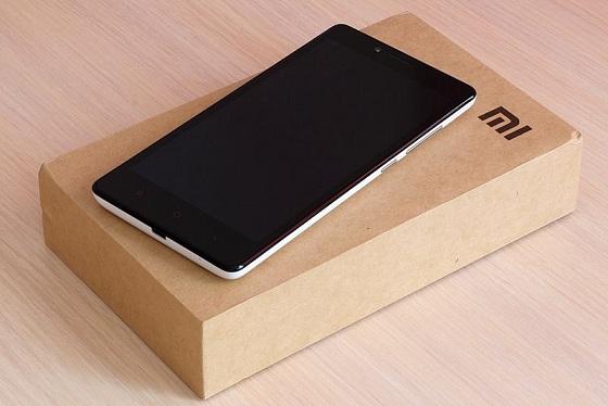 Smartphones chinos. Calidad a bajo precio