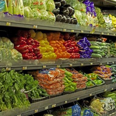 compra-supermercado-internet