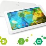 Ranking mejores tablets 2014 - 2015 calidad precio
