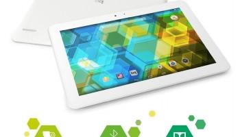el nº 1 del ranking mejores tablets 2014 – 2015 la BQ Edison 3
