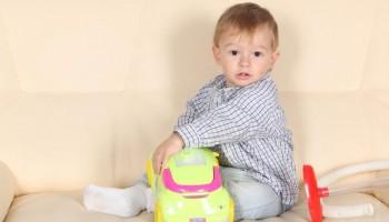 juguetes-educativos-bebes