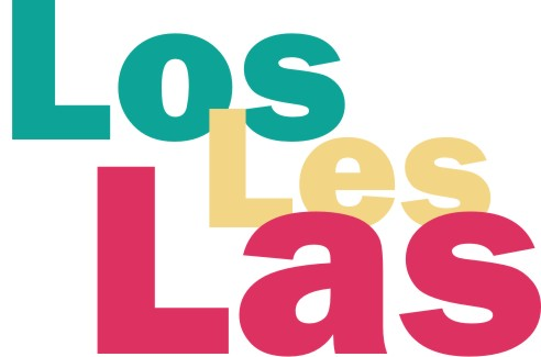 Leísmo, loísmo y laísmo: uso de los pronombres le, lo y la