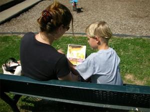 Libros infantiles para 6-8 años