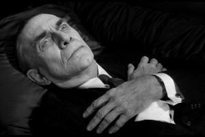 Los mejores regalos de Tim Burton