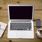 Del paro a la acción,  el trabajo independiente: ser autónomos