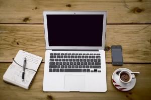 trabajofreelance , autónomo, emprendedor