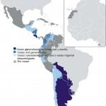 El voseo y el tuteo: el vos y el tú en la lengua española