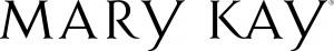 Logo de la Compañia Mary Kay. Imagen cedida por Mary Kay Inc.