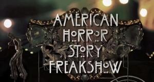 Imagen promocional de AHS Freaks Show