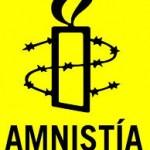 30 años del Grupo de Educación de Amnistía Internacional Catalunya