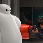 Las mejores películas de cine para niños de Navidad